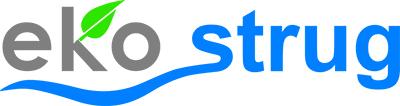 EKOSTRUG Logo